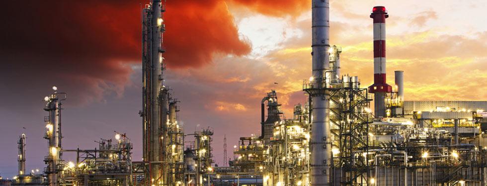 Oleje specjalistyczne - Dolnośląskie Centrum Olejowe